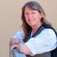 Sharon Lawn