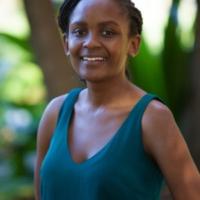 Chido Mwaturura