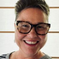 Belinda Macleod-Smith