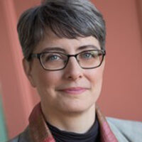 Jennifer Zelmer