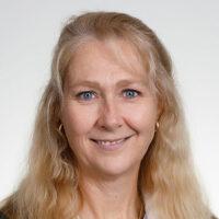 Amanda Cattermole PSM